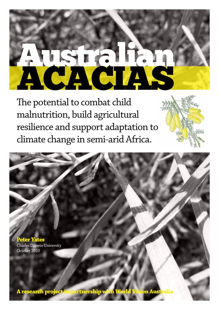 Australian Acacias_Full Report-page-001